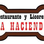 Photo of Restaurante & Licorera La Hacienda