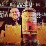 صورة فوتوغرافية لـ Behind Bars Cocktailbar