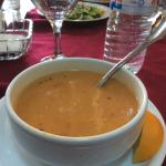 Şapak Restoran