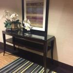 Photo de Hampton Inn & Suites Savannah Airport