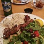 Photo de Mr. Bill's Family Restaurant