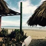 Foto de Playa Hermosa Beach Hotel