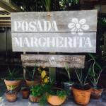 Posada Margherita Foto