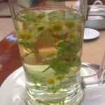 Foto de Sonqo Cafe