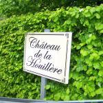 Photo de Chateau de la Houillere