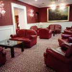 Foto de BEST WESTERN PLUS Hotel Felice Casati
