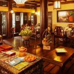 Hoi An Restaurant