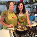 Foto de Annie B's Spanish Kitchen