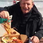 Photo of The Lobster Shack