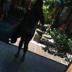 Puri Wisata Bungalows Photo