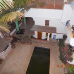 Photo of V & M Calisto Guest House
