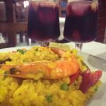 Photo of Restaurante Morillo
