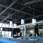 Bilde fra NEO / Bar & Restaurant