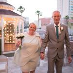 Vegas Weddings Photo