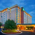 Embassy Suites by Hilton North Charleston - Airport/Hotel & Convention