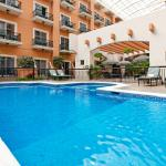 Photo of Holiday Inn Express Monterrey Tecnologico