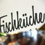 Fischküche