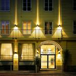 Photo of K+K Hotel Maria Theresia