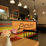 Photo of Pyra Bar