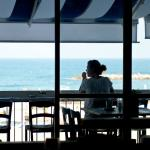 Hotel Prima Tel-Aviv Foto