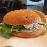 Photo of Sandwichbar