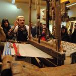 Museo de Oficios y Artes Tradicionales de Ainsa