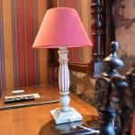Foto di Grand Hotel Dechampaigne