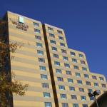 Photo of Embassy Suites by Hilton Atlanta - Buckhead