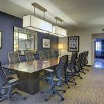 Embassy Suites by Hilton Atlanta - Buckhead Foto
