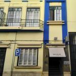 Photo de Guest House São Filipe