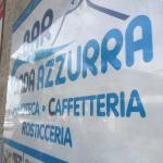 Photo of Bar L'Onda Azzurra