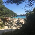 Photo of Sun Beach Resort