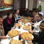Istanbul Ristorante-Pizzeria-Cafe