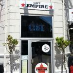 Photo of Empire