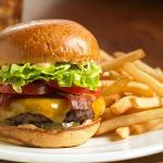 bacon-cheddar-burger_large.jpg