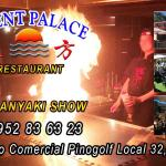Photo of Orient Palace Teppanyaki