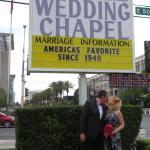 Foto di Wee Kirk O' the Heather Wedding Chapel