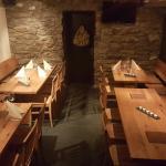 Photo de Restaurant Eiger