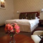 Foto de Hotel Skala