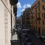 Foto de Hotel Tonic