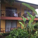 Photo of Hotel Bijagua