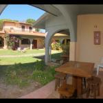 Photo of Alberguccio Ranch