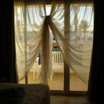Foto de Tiran Island Hotel