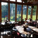 Guggisberg Swiss Inn Foto