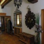 Imagen de Hotel Rural La Casona del Abuelo Parra