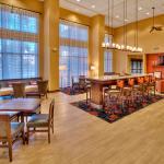 Hampton Inn & Suites Fort Myers-Estero/FGCU Foto