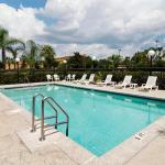 Foto de Hampton Inn & Suites Orlando International Drive North