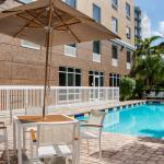 Photo of Hampton Inn Hallandale Beach/Aventura
