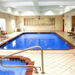 Photo of Hampton Inn & Suites Roswell