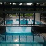 Hotel Terme San Lorenzo Foto